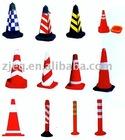 Rubber&Plastic Cone