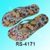 slipper, RS-4171