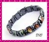gps bracelet for children