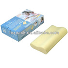 Memory Foam Pillow As Seen On TV