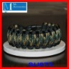 paracord bracelet with logo