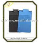 Plastic Clipboard Folder