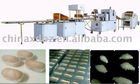 Bread Production Line(SLRMB-6)