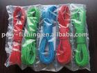 laundry rope