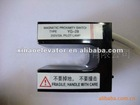 HOT!!! elevator sensor YG-28 of elevator parts