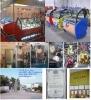 Ice Cream Storage Freezer, Gelato blast freezer