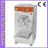 Combine Gelato Machine With CE