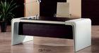 2012 new Modern office desk CB-T1281