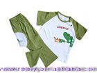 BS 006(Boys set, boy wear set )