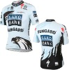 CS-002 Men's cycling wear , cycling jersey , bike shirt