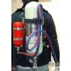 Firefighting Rescue Oxy-gasoline Cutting Machine(CE/ISO9001 approved)