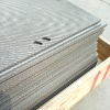 graphite coated Asbestos rubber sheet