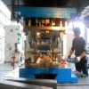 auto body parts die mould mold for toyota