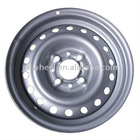 "Wheel Rim of 15"" Toyota Avensis"
