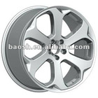 VOLVO XC60 WHEELS (R6162)