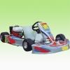 KT-1 racing go kart