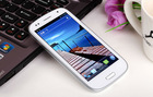 all china mobile phone models 4.5 inch 1280*720 1G ram 4gb rom