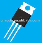 ISC Silicon Npn Power Transistor 2SC4106/rf power transistor for vhf/power transistor mitsubishi/power transistor module/