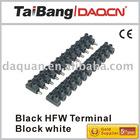 HFW Terminal Block