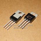 TIC256D SILICON BIDIRECTIONAL TRIODE THYRISTOR Transistor