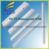 Waterproof T5 14W 21W 28W 35W IP65 lamps