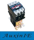CJX2-Z(LP1-D) Series DC Operated AC Contactor
