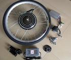 Popular e-bike electric motorcycle electric bike kit