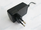 UK US AU plugs 5V-12V 2A Output 110V-240V AC Input Tablet PC Adapter 10W