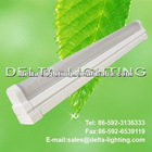 36w T8 Battens (1.2m T8 LED Tube Fixture)