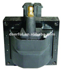 Isuzu GM BUICK CADILIAC Ignition Coil S15 T10 D535 D537 D544 1115315 1115317 1115468 1106013 D575 10477944 8-01115-315-0 DR37