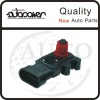 INTAKE SENSOR FOR FIAT 71739292