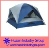 pop up beach tent striped