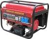 gasoline generating set JY2500E