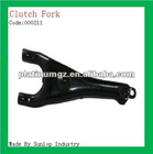 #000211 clutch fork toyota hiace spare parts, Hiace part