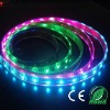 waterproof SMD LED STRIP LIGHT RGB LED STRIP LIGHT 5050 30PCS