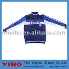 Sport tops Sport suit