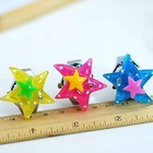 cheap jewelry whlesale neo star ring watch finger ring