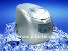 hot sell mini ice maker for home use