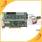DVR Card / gv1480 GV CARD