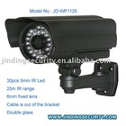 IR CCD Waterproof Camera JD-WP1126