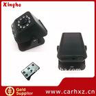 Wide Visual 140 Degree CMOS Digital Camera CCTV Camera Surveillance Equipement