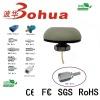 gps glonass car antenna
