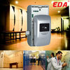 Popular RFID Electronic EM Cabinet Lock