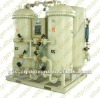 industrial PSA oxygen machine/plant/equipment