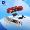KM-M901 cheap beauty salon equipment mini diode laser hair shaving