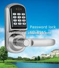 OEM security digital code lock