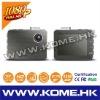 H.264,1080P Full HD Car Camera Recorder