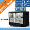 TAM Service 4ch Stand alone DVR