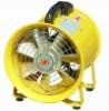 Portable blower/CE SAA