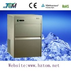 2012 hot sale ice machine